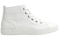 ENZO-WHITE-women-Traffic Footwear