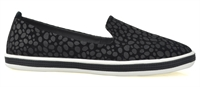 WHAM-BLACK CHEETAH MATERIAL-women-Traffic Footwear