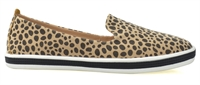 WHAM-BEIGE CHEETAH MATERIAL-women-Traffic Footwear