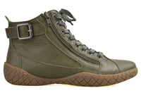 KARINA-KHAKI-women-Traffic Footwear