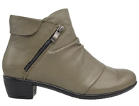 YING-OLIVE-women-Traffic Footwear