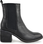 PERFECT-BLACK-women-Traffic Footwear
