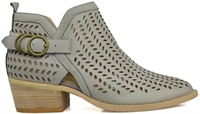 ZOLTAN-ICE-women-Traffic Footwear