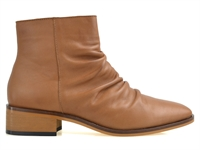 ROLLER-NEW NATURE TAN-women-Traffic Footwear