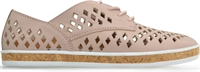 GABI-BLUSH-women-Traffic Footwear