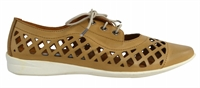 LILLIE-CAMEL-women-Traffic Footwear
