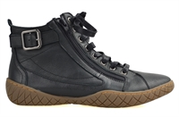 KARINA-BLACK-women-Traffic Footwear