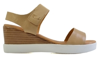 EMMANUEL-CAMEL-women-Traffic Footwear