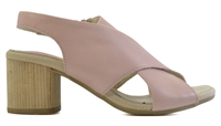 ENAMOUR-BLUSH-women-Traffic Footwear
